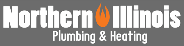 Northern Illinois Plumbing & Heating