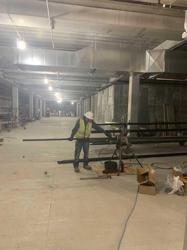 Northern Illinois Plumbing & Heating