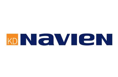 KD Navien